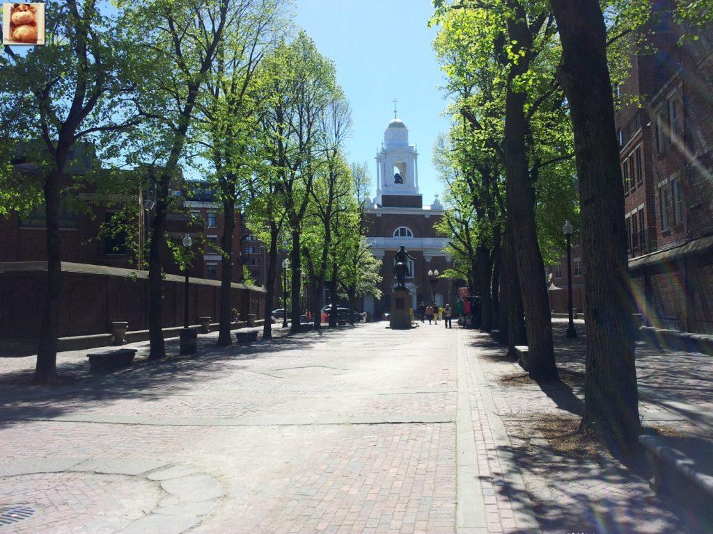Image00032 2 1024x768 - Qué ver en Boston en 1 día