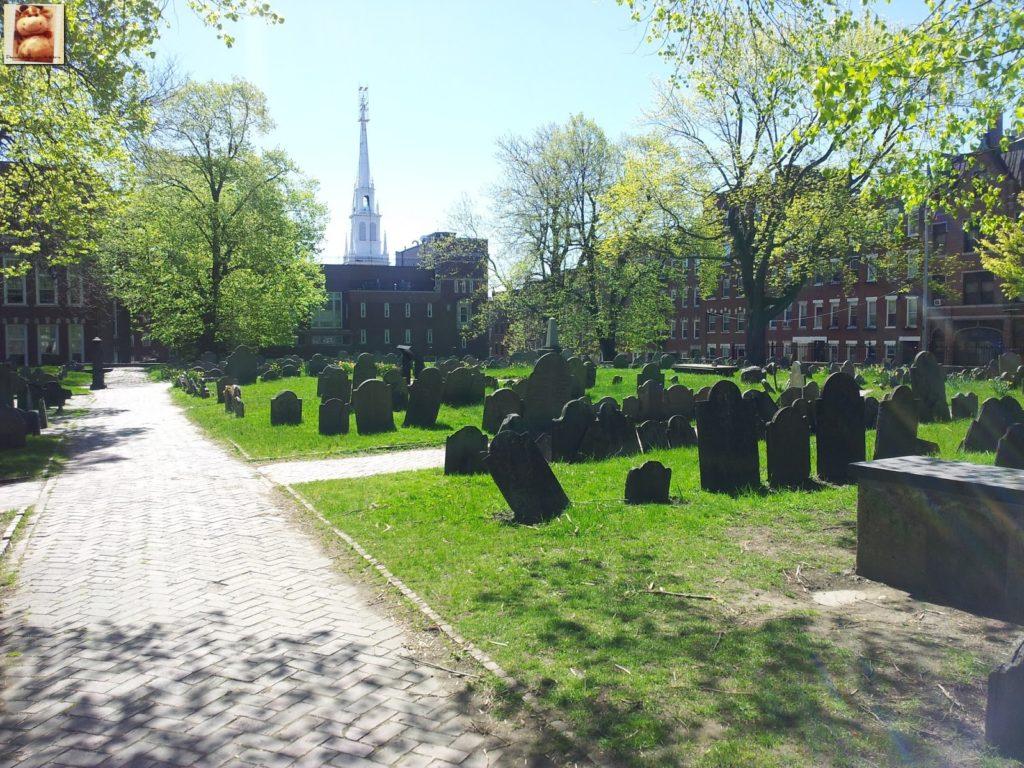Image00034 1 1024x768 - Qué ver en Boston en 1 día