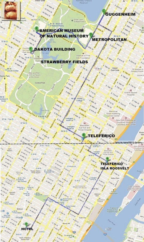 Image00042 610x1024 - Día 5: Nueva York (museos y Central Park)