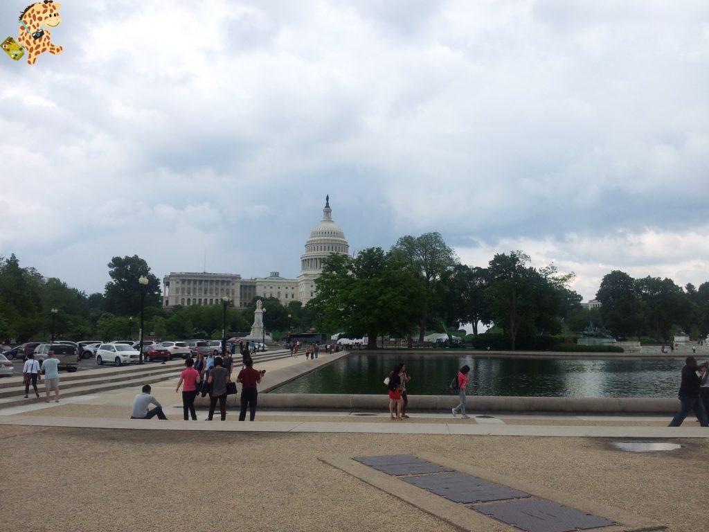 11mayo 2813229 1024x768 - De las cataratas del Niágara a Washington D.C.
