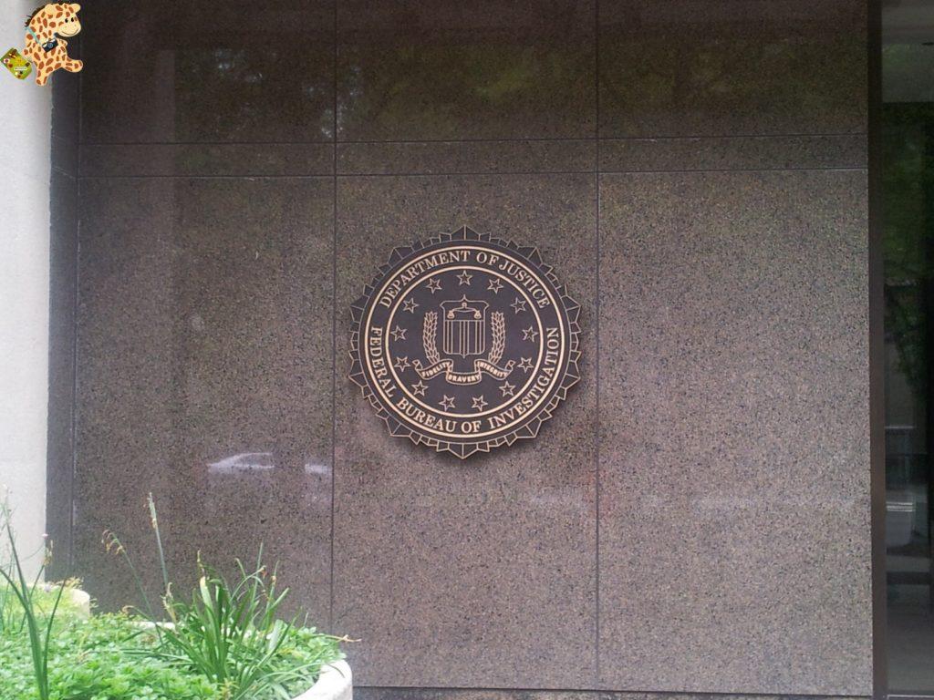 11mayo 289429 1024x768 - De las cataratas del Niágara a Washington D.C.