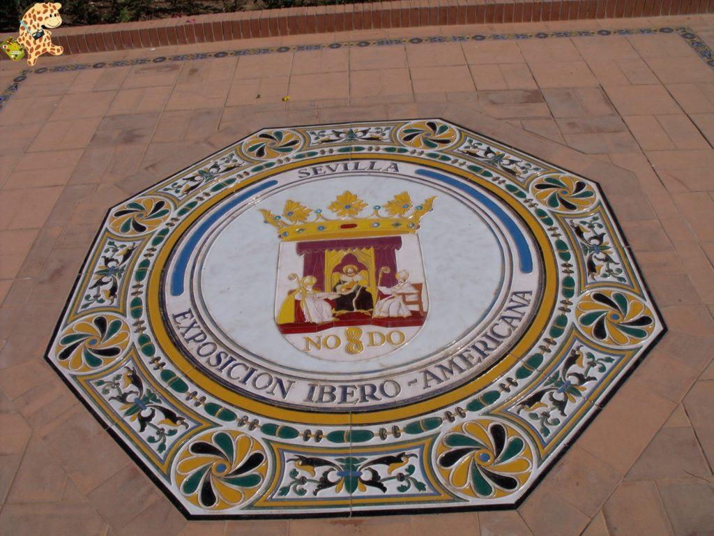 sevilla 281229 1024x768 - Cinco visitas imprescindibles en Sevilla