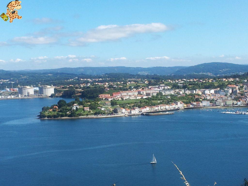 20130817 170131 1024x768 - La ruta de la construcción naval - Ferrol