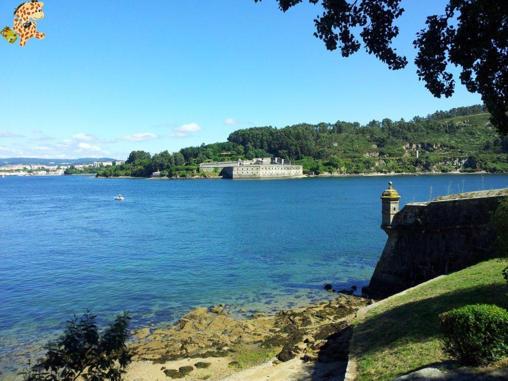20130817 171759 1024x768 - La ruta de la construcción naval - Ferrol