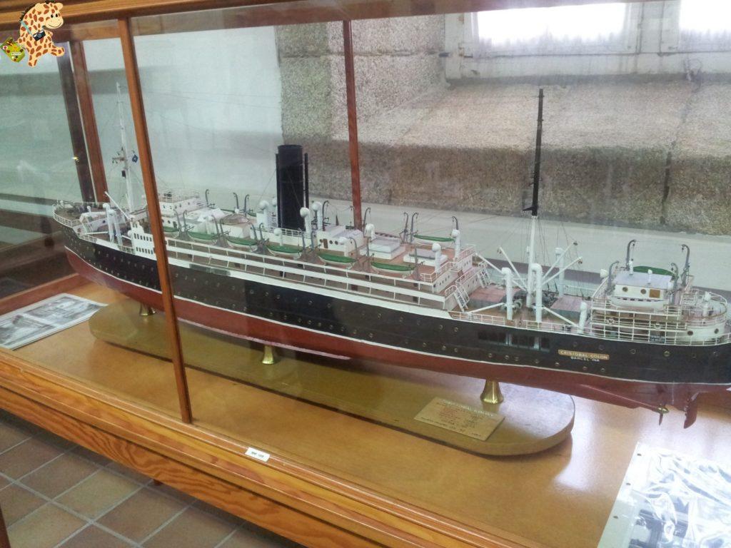 20130824 112736 1024x768 - La ruta de la construcción naval - Ferrol