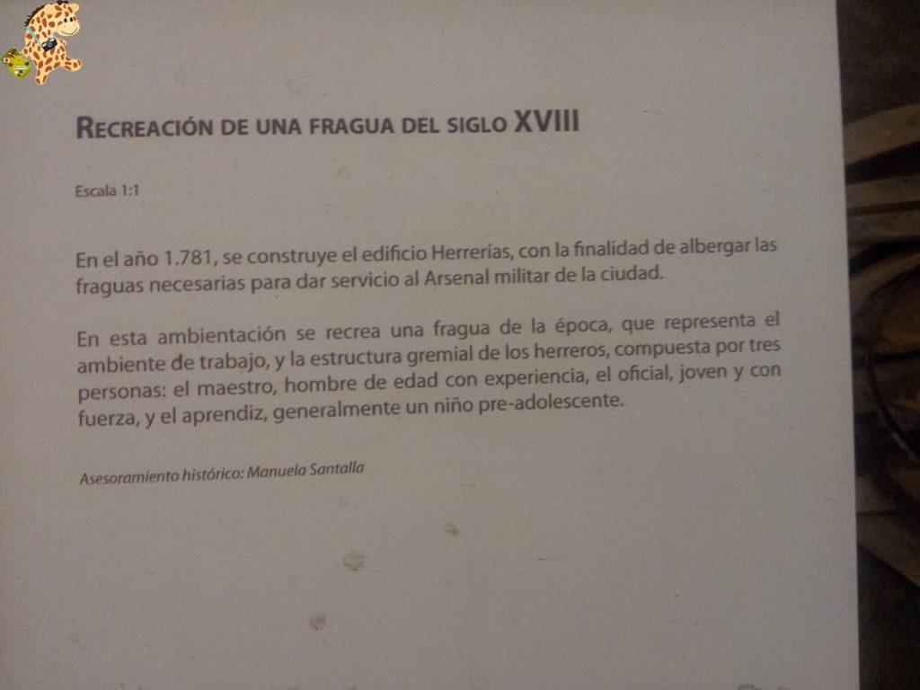 20130824 125150 1024x768 - La ruta de la construcción naval - Ferrol