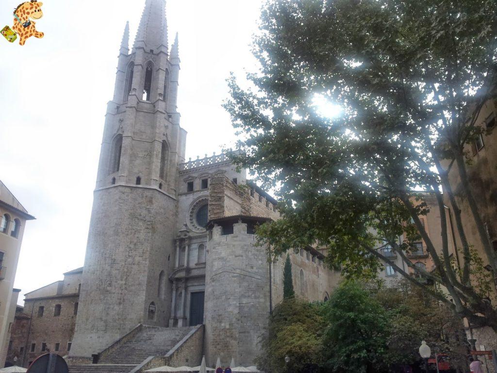 20130908 101727 1024x768 - Qué ver en Girona en un día?