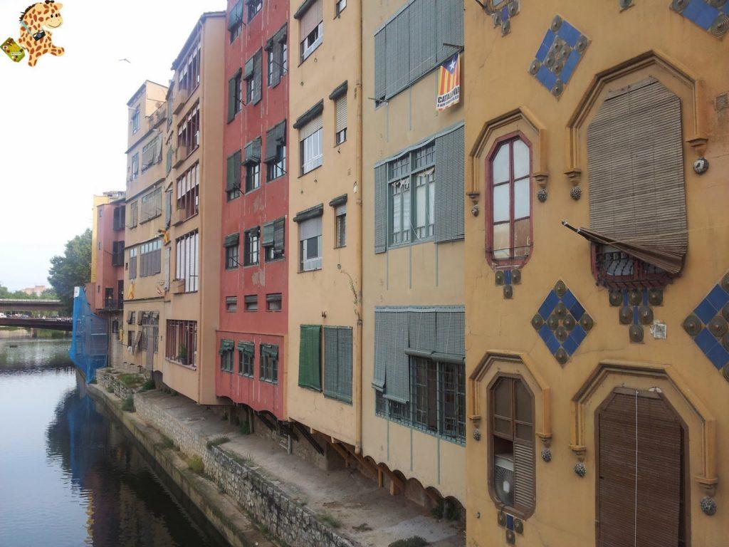 20130908 102210 1024x768 - Qué ver en Girona en un día?