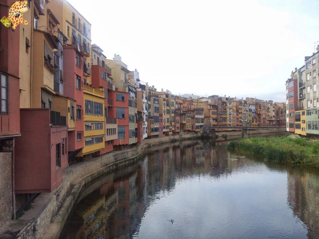 20130908 102215 1024x768 - Qué ver en Girona en un día?