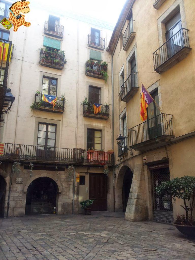 20130908 102805 768x1024 - Qué ver en Girona en un día?