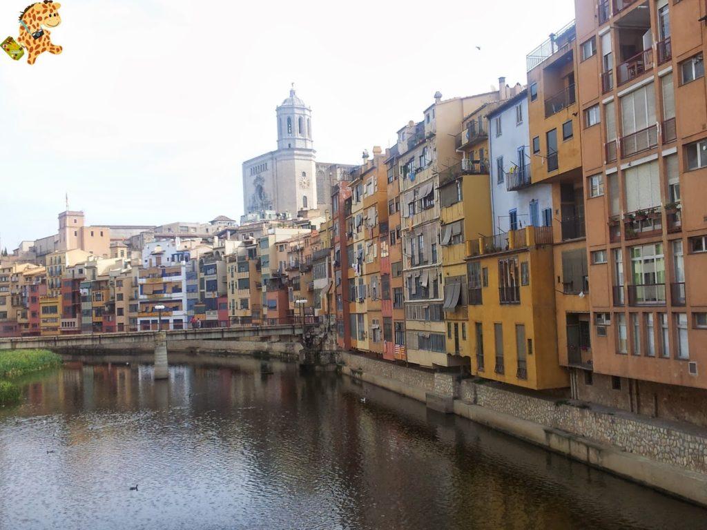 20130908 103142 1024x768 - Qué ver en Girona en un día?