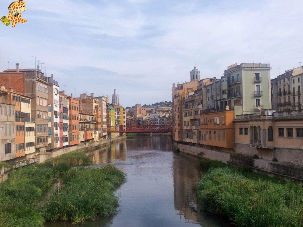 20130908 104248 1024x768 - Qué ver en Girona en un día?