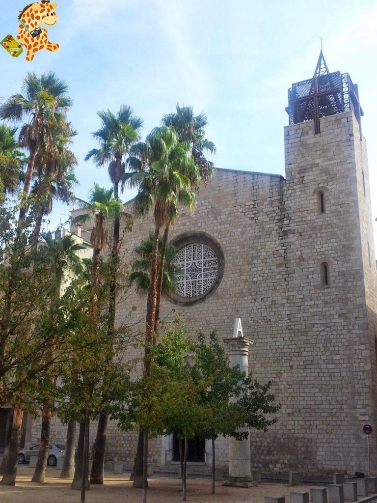 20130908 105806 768x1024 - Qué ver en Girona en un día?