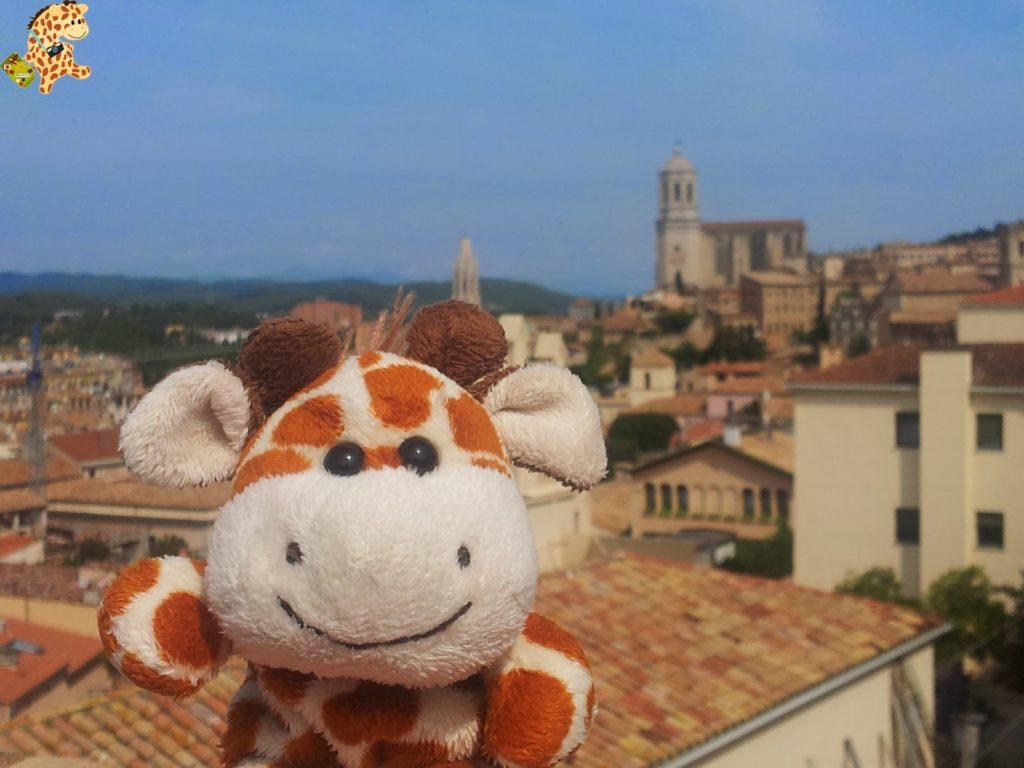 20130908 121601 1024x768 - Qué ver en Girona en un día?
