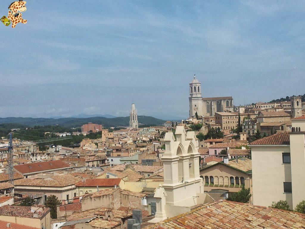 20130908 121613 1024x768 - Qué ver en Girona en un día?