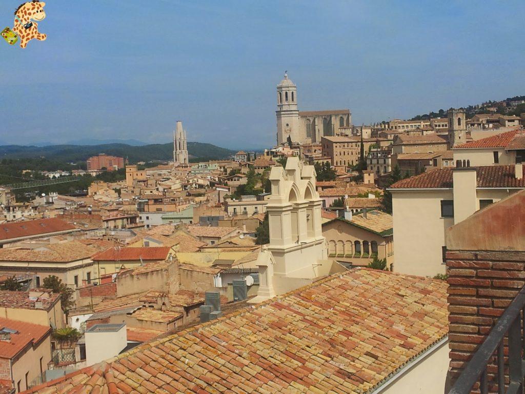 20130908 121639 1024x768 - Qué ver en Girona en un día?