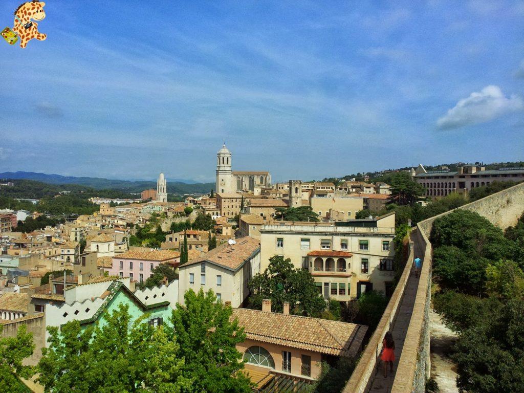 20130908 121934 1024x768 - Qué ver en Girona en un día?