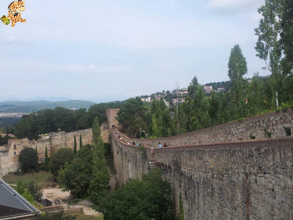 20130908 122931 1024x768 - Qué ver en Girona en un día?