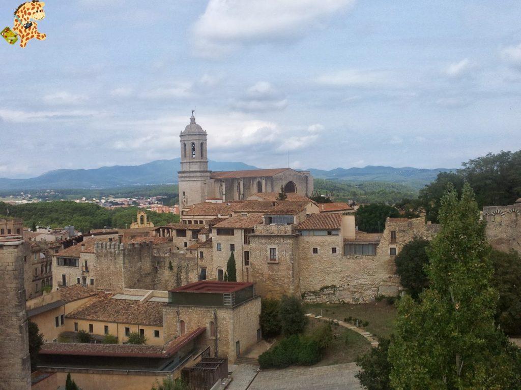 20130908 123404 1024x768 - Qué ver en Girona en un día?