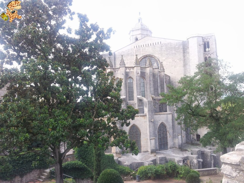 20130908 124421 1024x768 - Qué ver en Girona en un día?