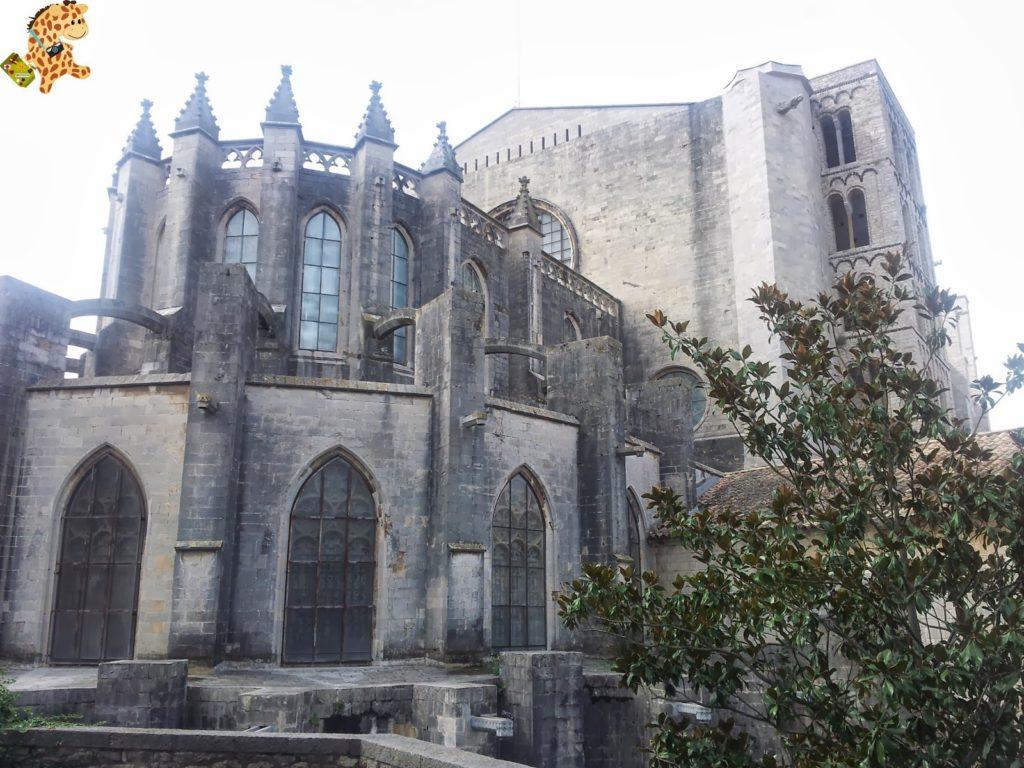20130908 124617 1024x768 - Qué ver en Girona en un día?