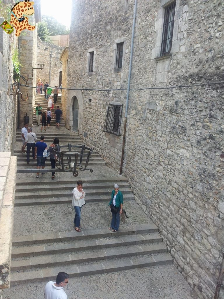20130908 124733 768x1024 - Qué ver en Girona en un día?