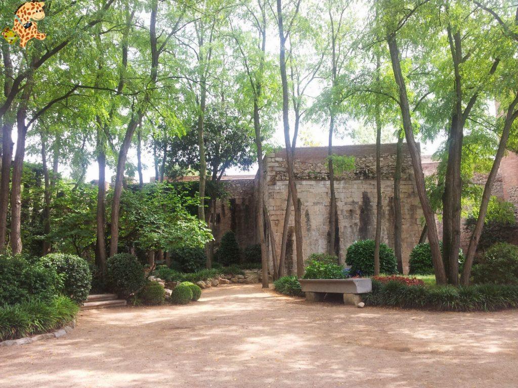 20130908 130138 1024x768 - Qué ver en Girona en un día?