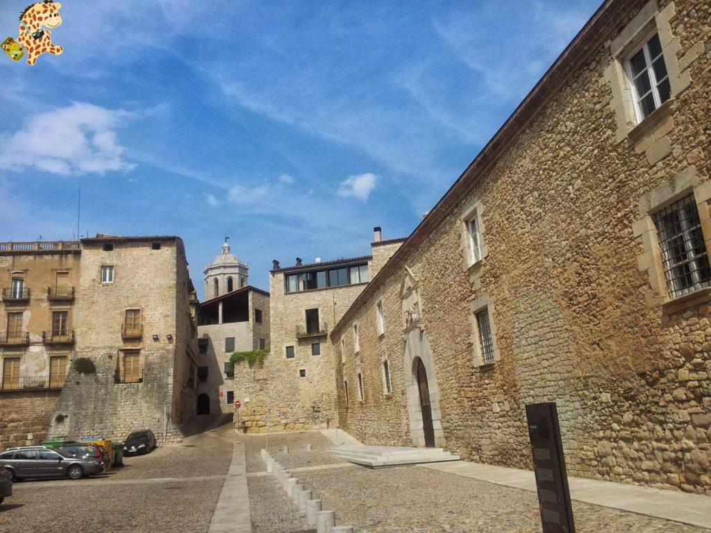20130908 131339 1024x768 - Qué ver en Girona en un día?