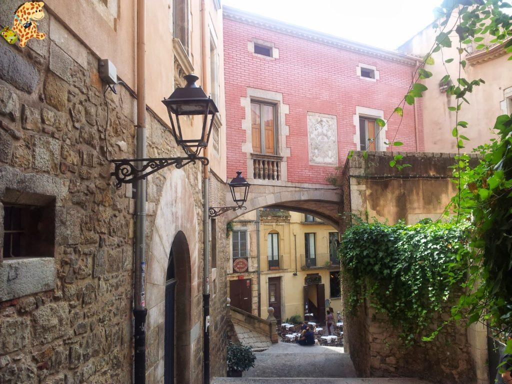 20130908 131715 1024x768 - Qué ver en Girona en un día?