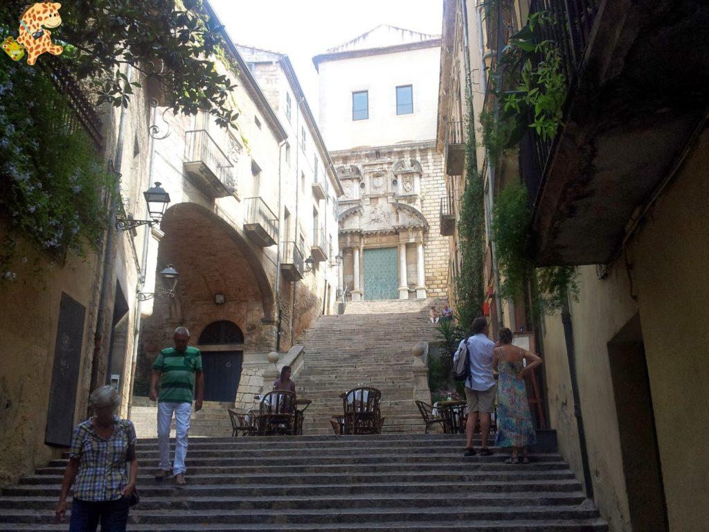 20130908 131907 1024x768 - Qué ver en Girona en un día?