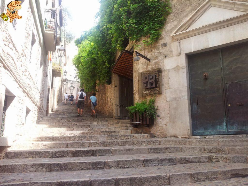 20130908 133254 1024x768 - Qué ver en Girona en un día?
