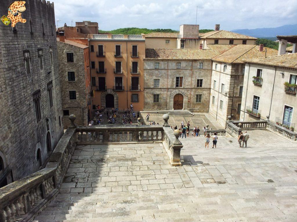 20130908 133741 1024x768 - Qué ver en Girona en un día?