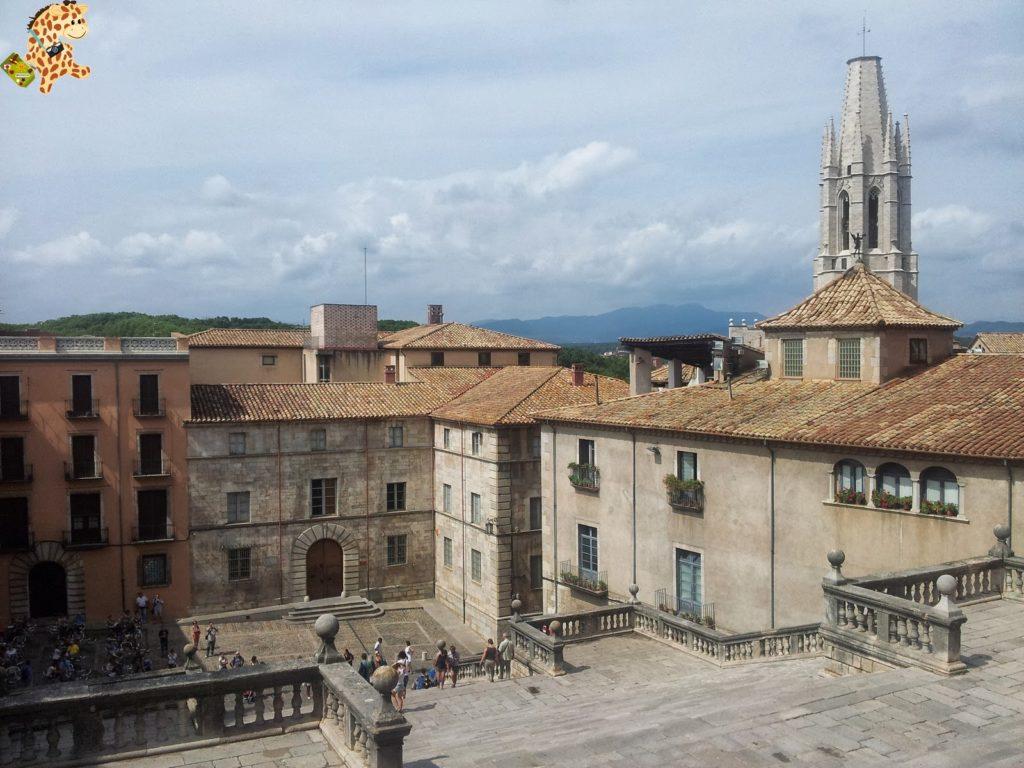 20130908 133805 1024x768 - Qué ver en Girona en un día?