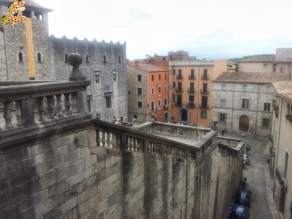 20130908 135112 1024x768 - Qué ver en Girona en un día?