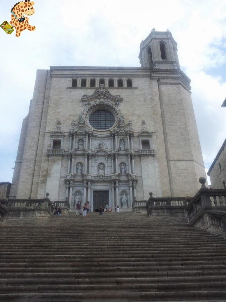 20130908 135408 768x1024 - Qué ver en Girona en un día?