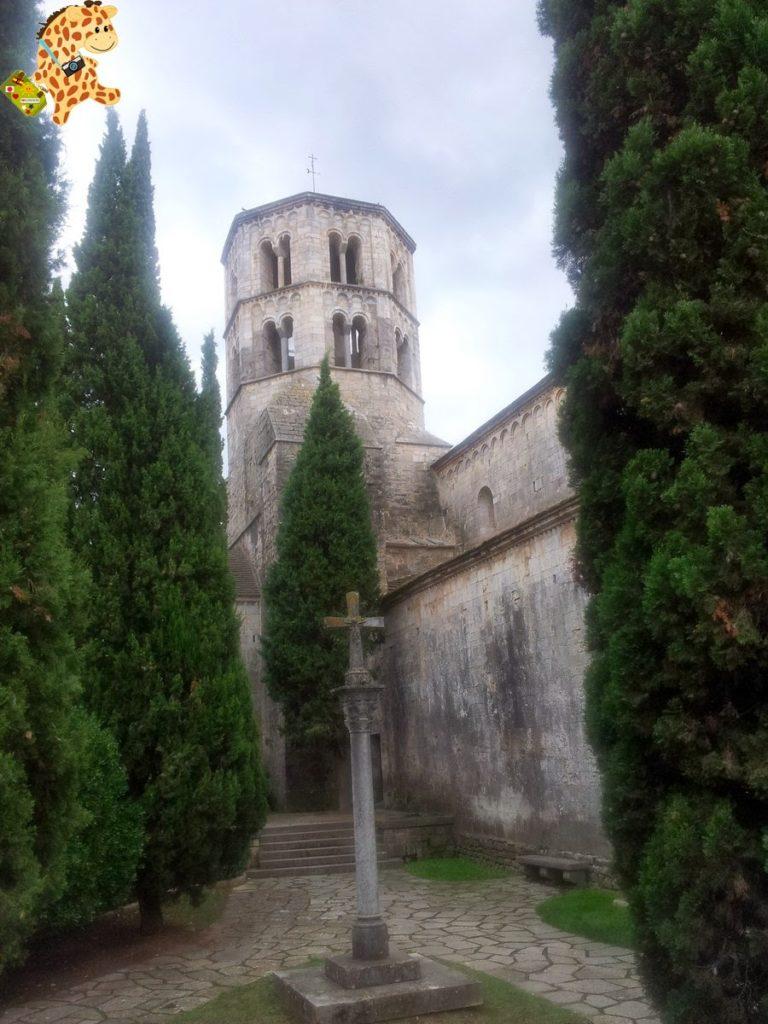 20130908 150137 768x1024 - Qué ver en Girona en un día?