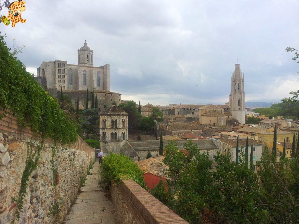 20130908 150442 1024x768 - Qué ver en Girona en un día?