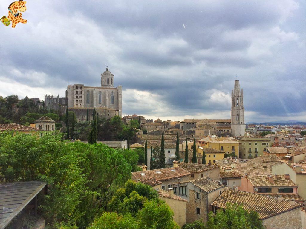 20130908 151013 1024x768 - Qué ver en Girona en un día?