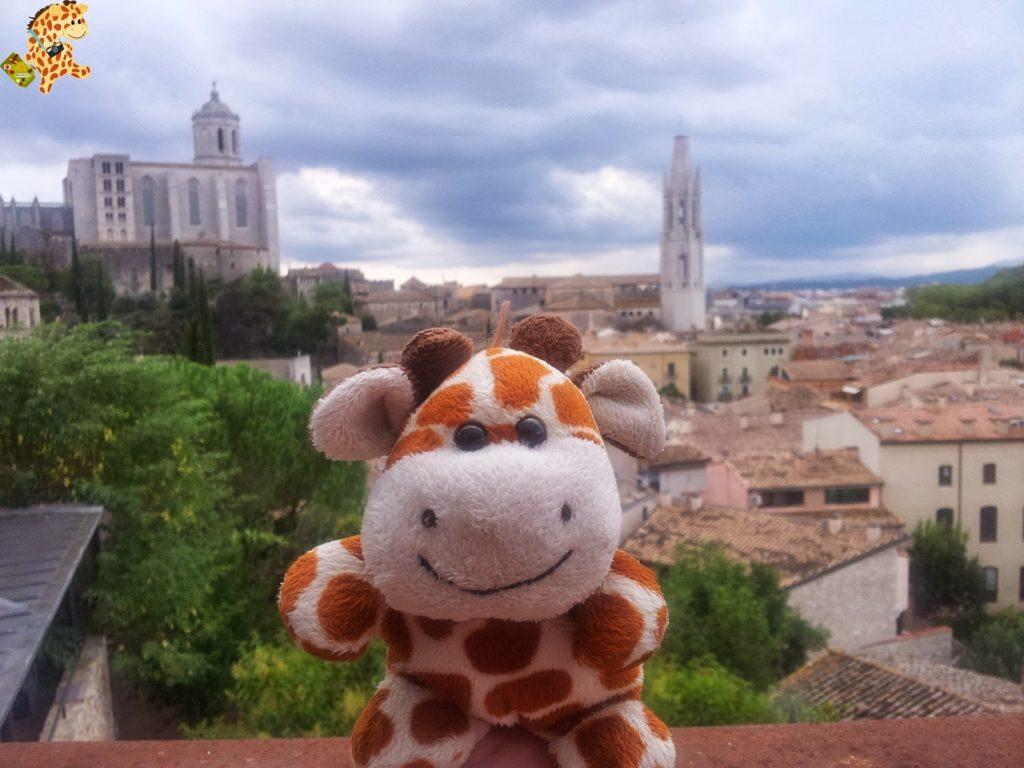 20130908 151139 1024x768 - Qué ver en Girona en un día?