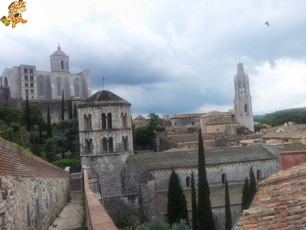 20130908 151702 1024x768 - Qué ver en Girona en un día?