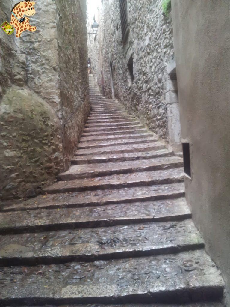 20130908 152717 768x1024 - Qué ver en Girona en un día?