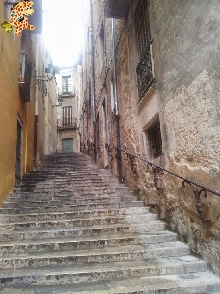 20130908 152952 768x1024 - Qué ver en Girona en un día?
