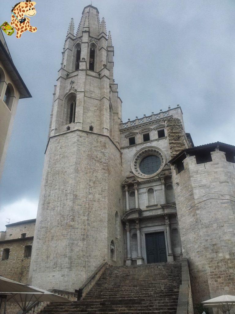 20130908 162654 768x1024 - Qué ver en Girona en un día?