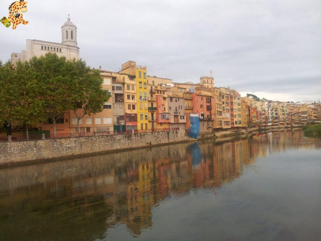 20130908 190114 1024x768 - Qué ver en Girona en un día?