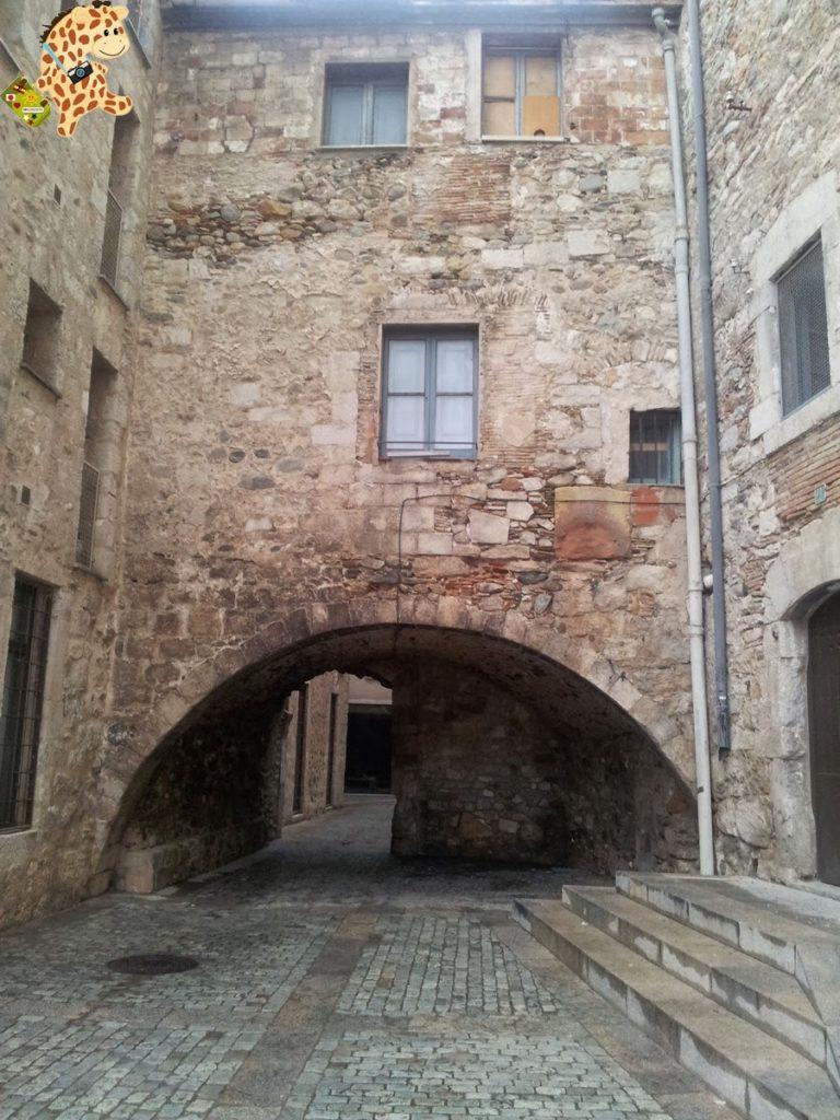 20130908 190645 768x1024 - Qué ver en Girona en un día?