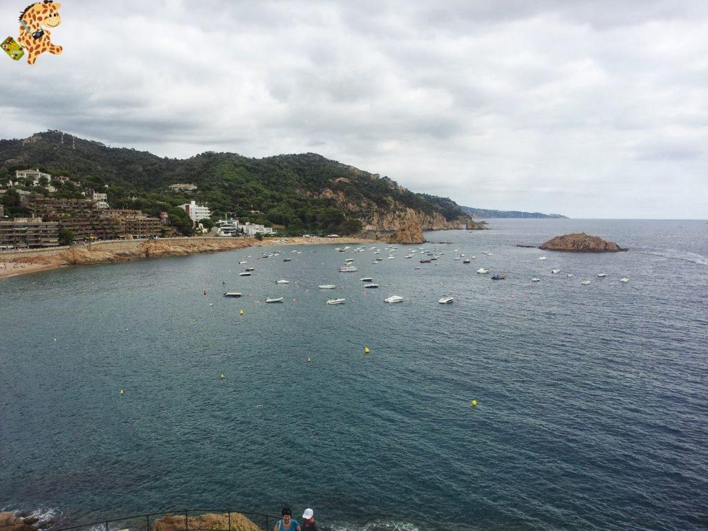 20130909 115745 1024x768 - Qué ver en la Costa Brava (I)