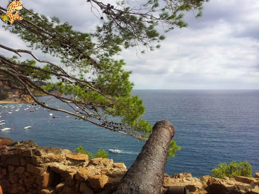 20130909 120149 1024x768 - Qué ver en la Costa Brava (I)