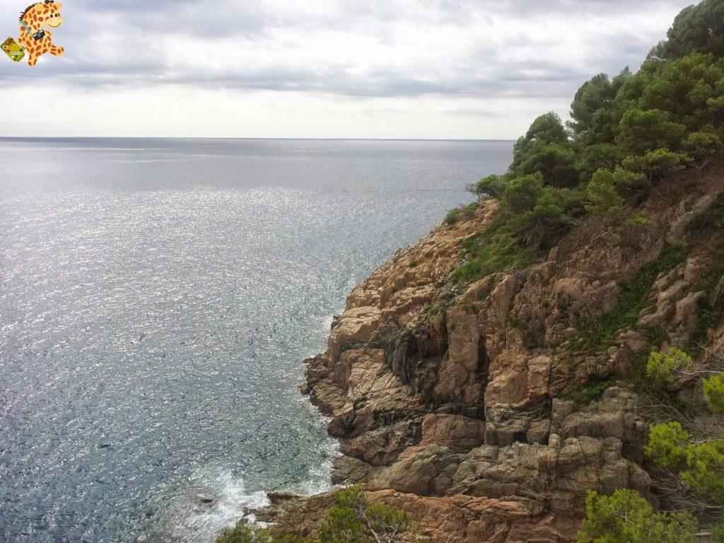 20130909 120213 1024x768 - Qué ver en la Costa Brava (I)