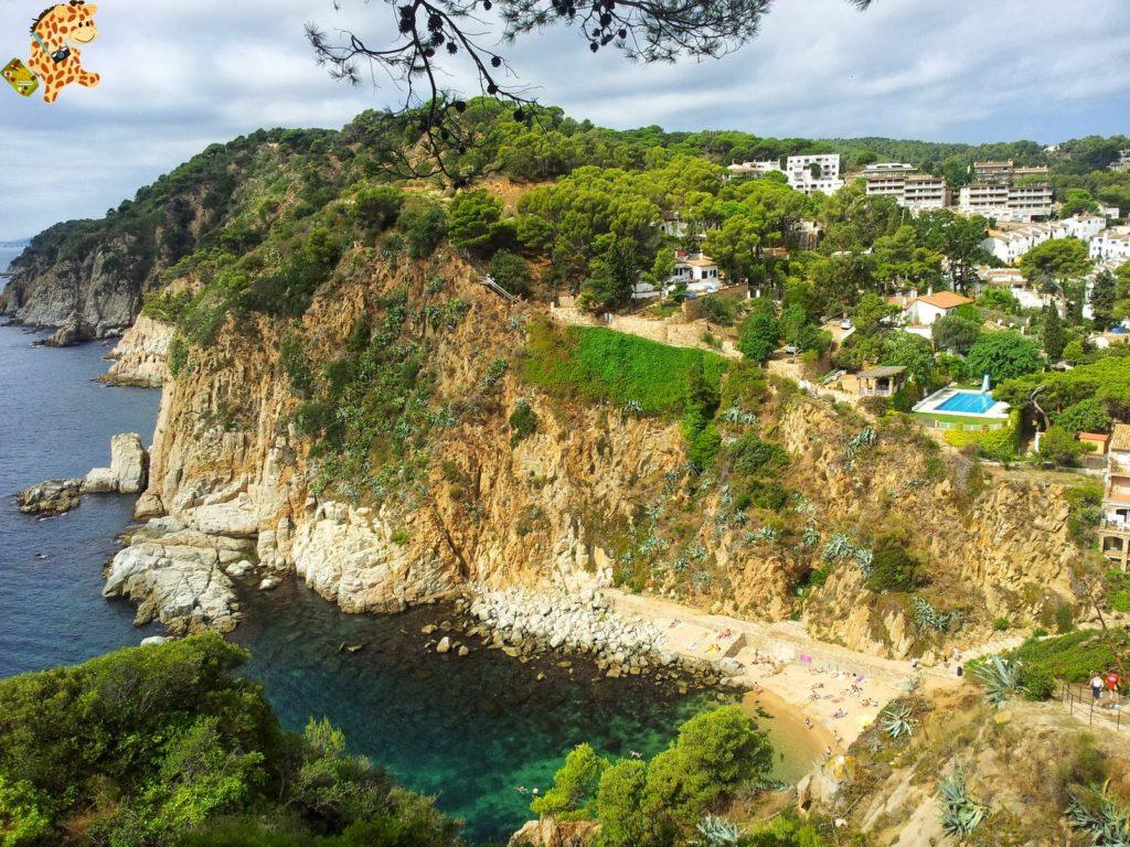 20130909 120911 1024x768 - Qué ver en la Costa Brava (I)