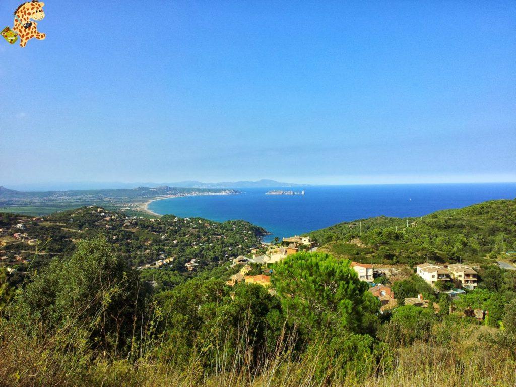 20130909 164119 1024x768 - Qué ver en la Costa Brava (I)